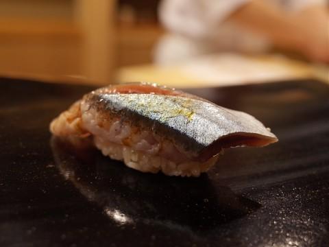 akisugita23.jpg