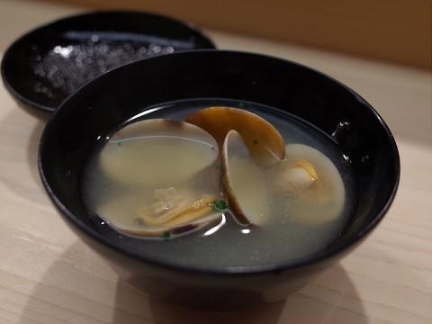 akisugita29.jpg