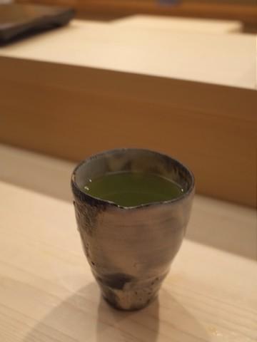 akisugita31.jpg