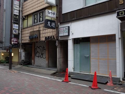 asateishoka21.jpg