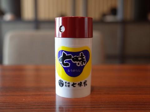 bunnosuke09.jpg