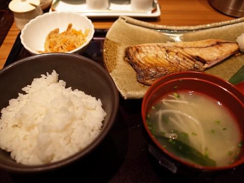 cubicyamaya12.jpg