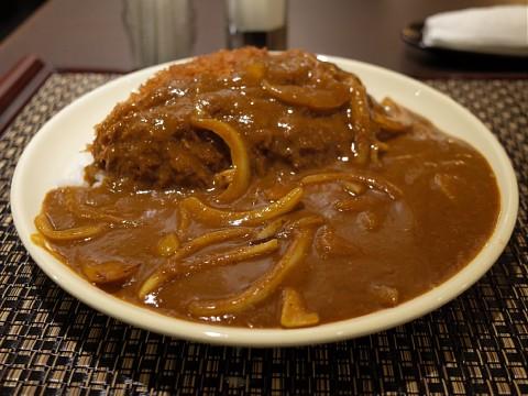 curryfurukawa06.jpg