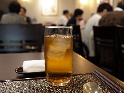 curryfurukawa11.jpg