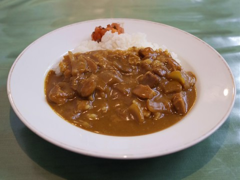 curryirifune08.jpg