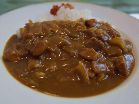 curryirifune09.jpg