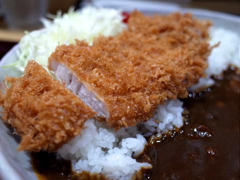 currykurogane05.jpg