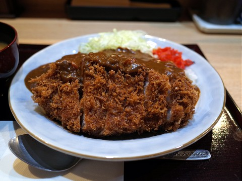 currykurogane07.jpg