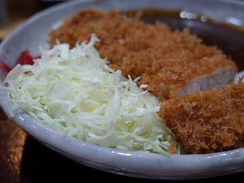 currykurogane09.jpg