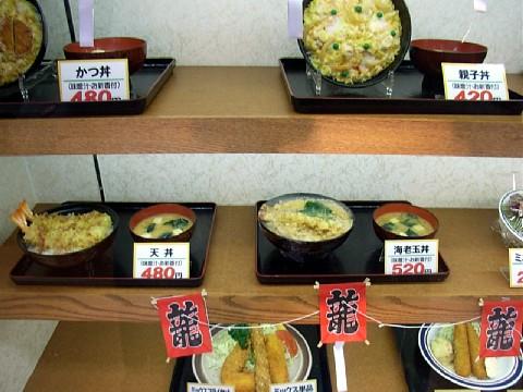 daishinteishoku19.jpg