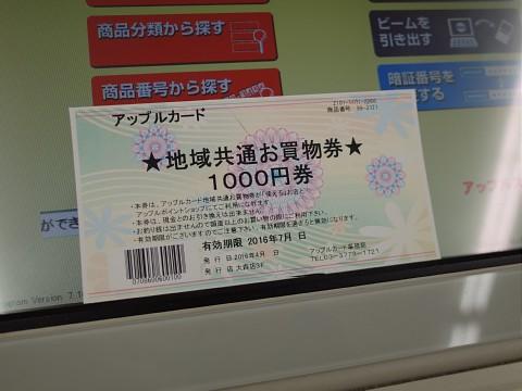 daishinteishoku24.jpg