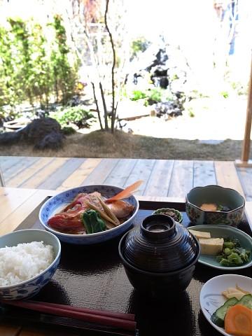 daishinteishoku25.jpg