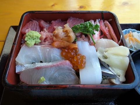 daishinteishoku26.jpg