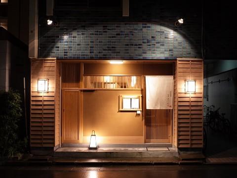 heitenyoshimura02.jpg