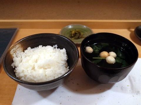 heitenyoshimura07.jpg