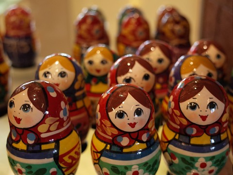 herringrogovski12.jpg