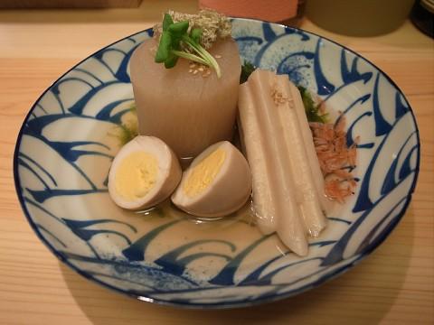 jagatsuki09.jpg