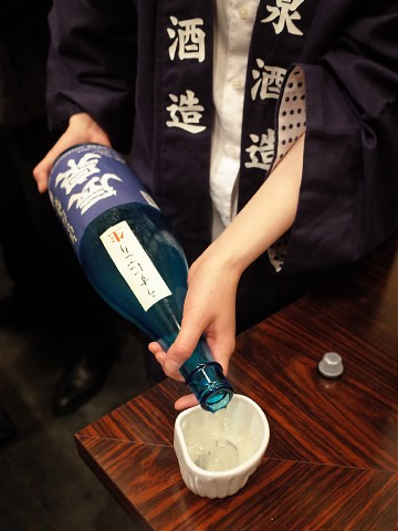 jagatsuki24.jpg