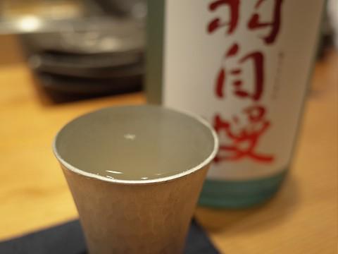 jinpeitokubire08.jpg