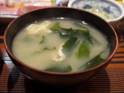 kakutensashimi10.jpg