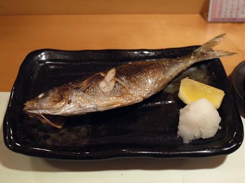 kanitamayoshimura07.jpg