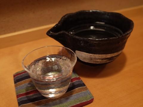 kanitamayoshimura09.jpg