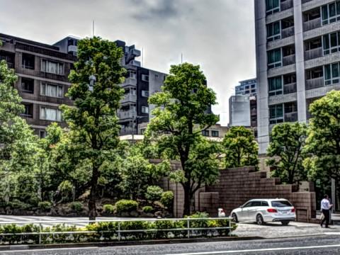 kenchinteuchi17.jpg