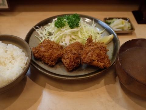 lastsuzubun05.jpg