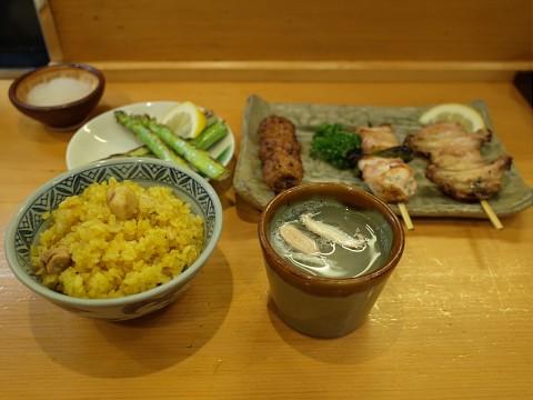 lunchtorishige05.jpg