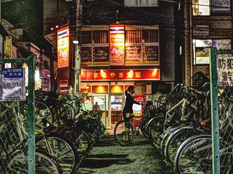 marutokuyama01.jpg