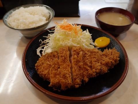 marutokuyama07.jpg