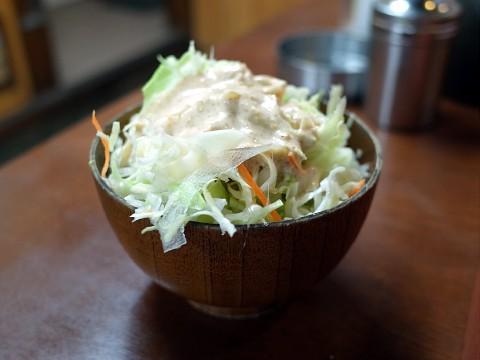 masarushioyaki07.jpg