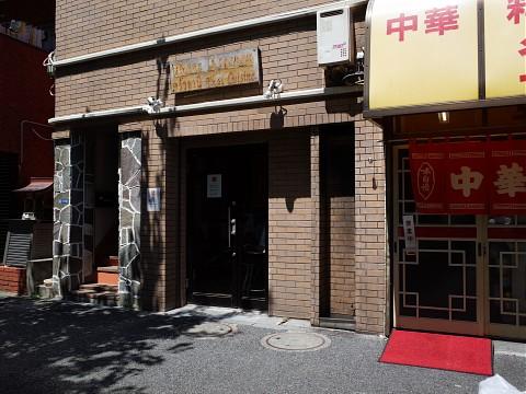 muginaetokusei21.jpg