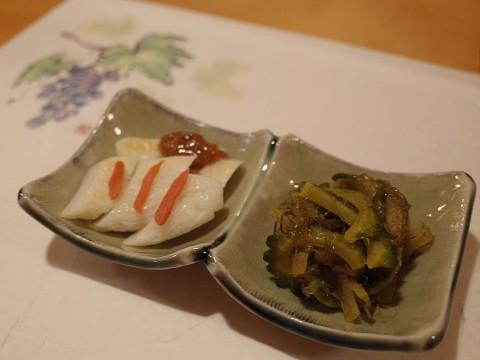natsusashiyoshi04.jpg