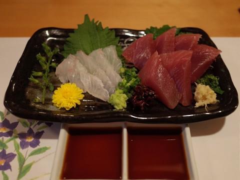 natsusashiyoshi07.jpg