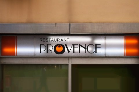 provencemince01.jpg