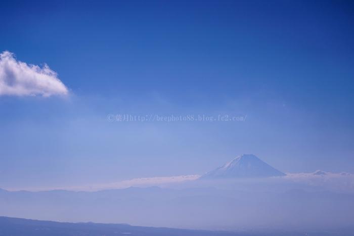 富士山7205