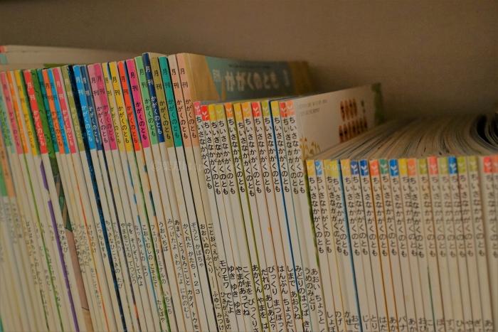 bookcover8209.jpg