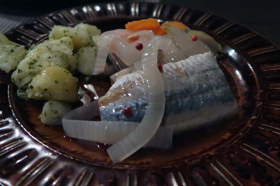 tokusanhinmomeibutumnaikara2.jpg