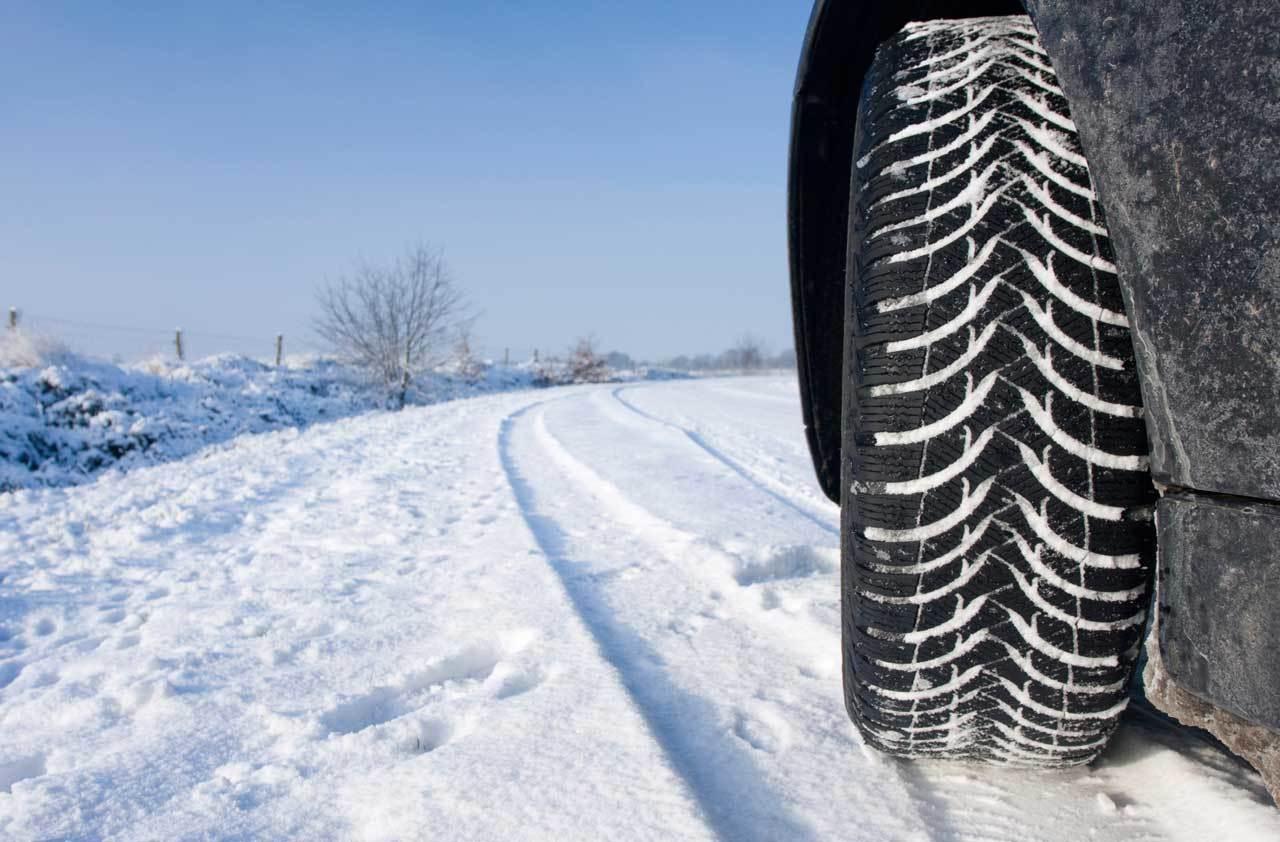 winter_tire_gps_tracker.jpg