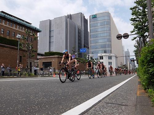 『サイクルスタイル×ミニベロフェスタ』横浜が熱い!