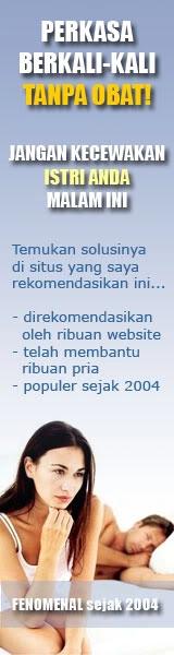 ads 8