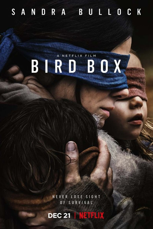 birdboxxxxxxxxxxxx.jpg