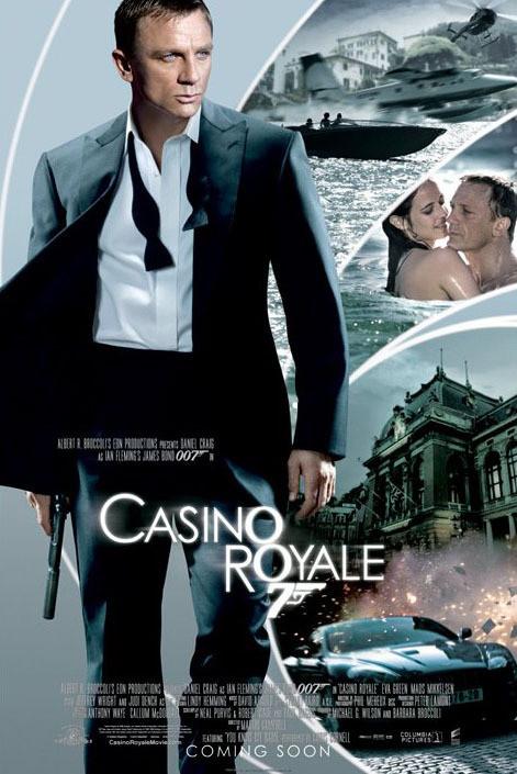 casinoroyaleeeeeee.jpg