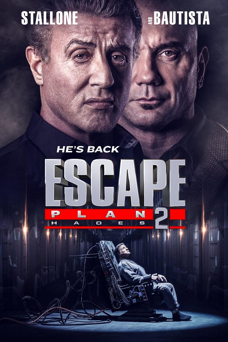 escapeplan222.jpg