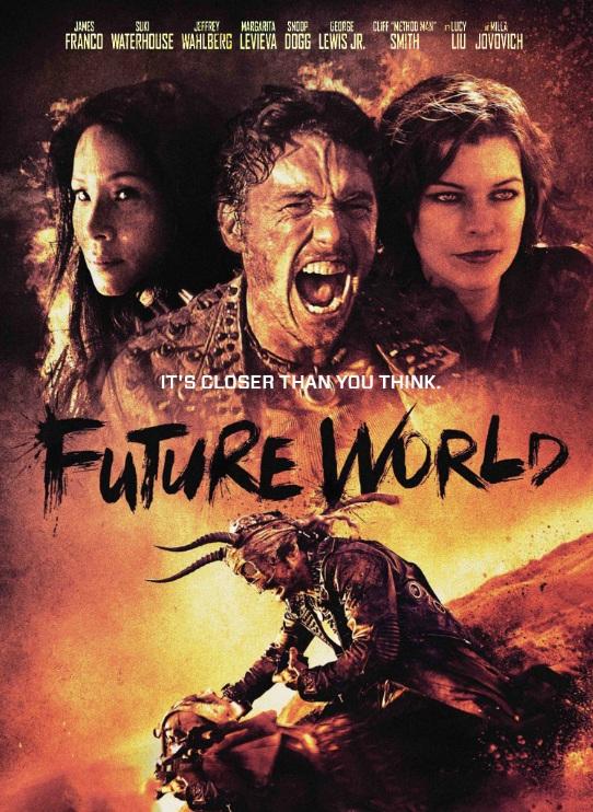 futureworlddddddddddd.jpg
