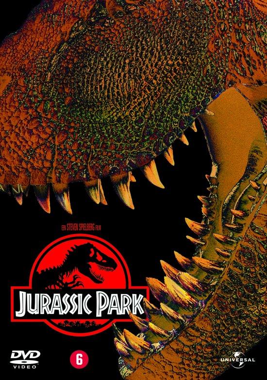 jurrassicpark1993.jpg