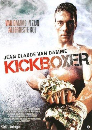 kickboxerdfdf.jpg