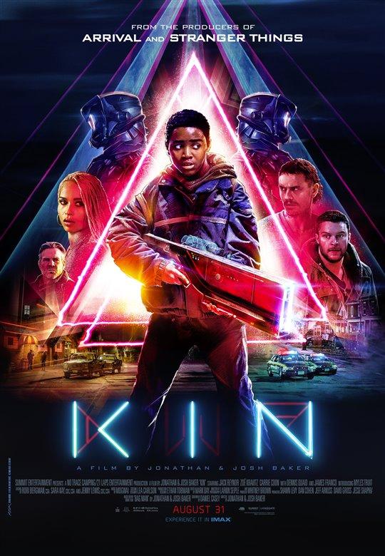 kin2018dddddd.jpg