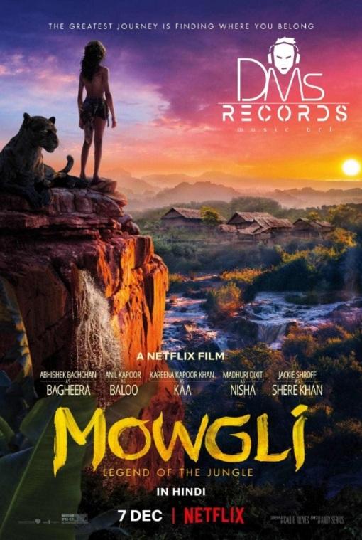 mowgliiiiiiiiiii2018.jpg